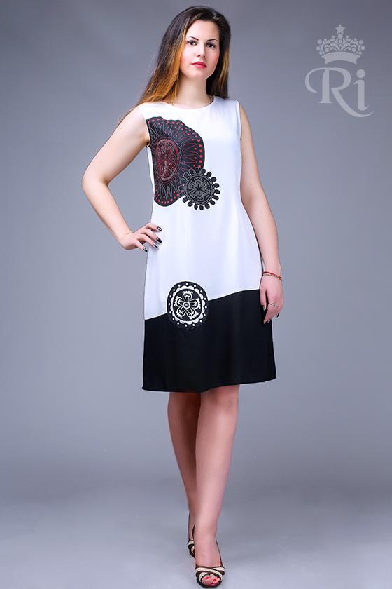 Женские платья купить одесса розница